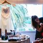 El casamiento de Samanta y Fotopía 32