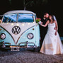 El casamiento de Samanta y Fotopía 37