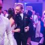 El casamiento de Samanta y Fotopía 43