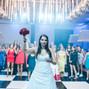 El casamiento de Samanta y Fotopía 44