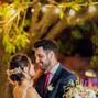 El casamiento de Arambulo Claudia Gisel y Nice Meetings 40
