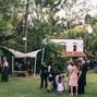 El casamiento de Marcia Meola y Las Moras Eventos 8