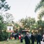 El casamiento de Marcia Meola y Las Moras Eventos 10