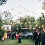 El casamiento de Marcia Meola y Las Moras Eventos 11