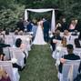 El casamiento de Marcia Meola y Las Moras Eventos 13