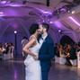 El casamiento de Marcia Meola y Las Moras Eventos 15