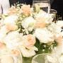 El casamiento de Romina Alejandra Marcone y ML Souvenir 4