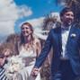 El casamiento de Pablo Abramovich y PH Gabriel Tkaczuk 15