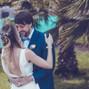 El casamiento de Pablo Abramovich y PH Gabriel Tkaczuk 17