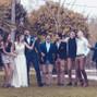 El casamiento de Pablo Abramovich y PH Gabriel Tkaczuk 18
