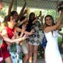 El casamiento de Solange Pauluk y Say I Do 9