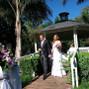 El casamiento de Solange Pauluk y Say I Do 11