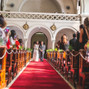 El casamiento de Sony C. y Focal Eventos 10