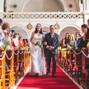 El casamiento de Sony C. y Focal Eventos 11