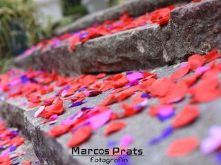 Marcos Prats Fotografía 3