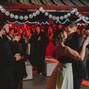 El casamiento de Marilina De Lorenzi y Aditive Audiovisual 40