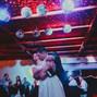 El casamiento de Marilina De Lorenzi y Aditive Audiovisual 41