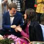 El casamiento de Sol Henchoz y Notorious 12