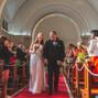 El casamiento de Sony C. y Focal Eventos 16