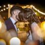 El casamiento de Martin S. y Swisslight 38