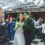 El casamiento de Sony C. y Focal Eventos 24