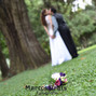 El casamiento de Federico Di Stefano y POM - Círculo Juvenil Polaco 26