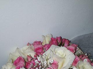 Arte Floral Vivis 3