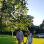 El casamiento de Belen Cabrera y La Celestina 8
