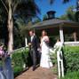 El casamiento de Solange Pauluk y Quinta Los Cipreses Eventos 1