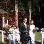 El casamiento de Solange Pauluk y Quinta Los Cipreses Eventos 4