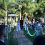 El casamiento de Solange Pauluk y Quinta Los Cipreses Eventos 5