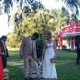 El casamiento de Belen Cabrera y La Celestina 12