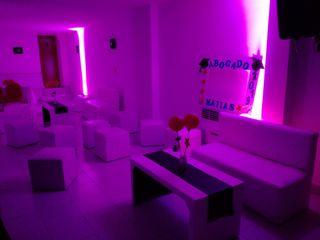 Salón Mi Rincón 3