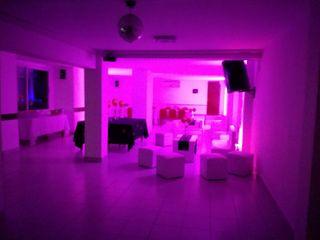 Salón Mi Rincón 4