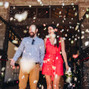 El casamiento de Mercedes W. y Bustamante Ventimiglia 14