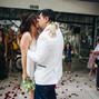 El casamiento de Eva R. y Bustamante Ventimiglia 16