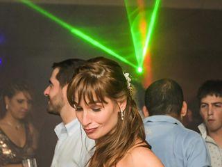 Morelli Tolos Photo & Video 3