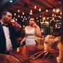 El casamiento de Eliana C. y Bustamante Ventimiglia 16