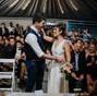 El casamiento de Luciana y Espacio para Eventos Villa Mercedes 6