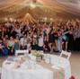 El casamiento de Luciana y Espacio para Eventos Villa Mercedes 10