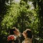 El casamiento de Jessica Vera y Bosque de Piedras fiestas & eventos 10