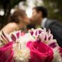 El casamiento de Jessica Vera y Bosque de Piedras fiestas & eventos 13