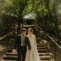El casamiento de Jessica Vera y Bosque de Piedras fiestas & eventos 14