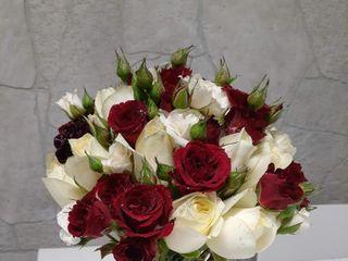 Arte Floral Vivis 5