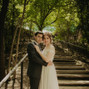 El casamiento de Jessica Vera y Bosque de Piedras fiestas & eventos 15