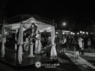 Eventos Aires 1