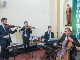 Camerata Córdoba 4