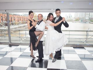 Madero Eventos - Madero Tango 6