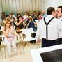 El casamiento de Juan Pablo Valle y Pablo Vega Caro 20