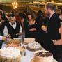 El casamiento de Lorena Delfino y Crocante Rotisería & Catering 3